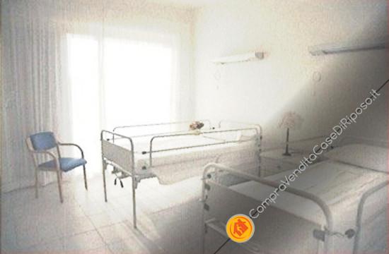 casa-di-riposo-070-letti