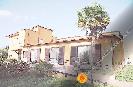casa-di-riposo-070-rampa