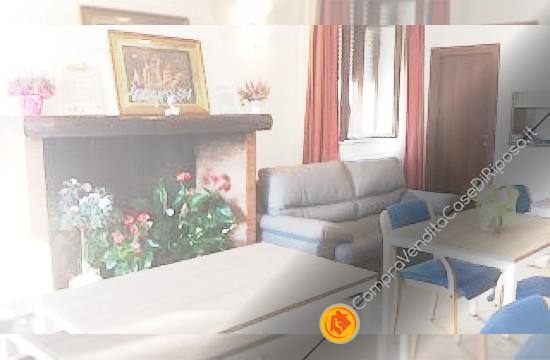casa-di-riposo-070-salotto