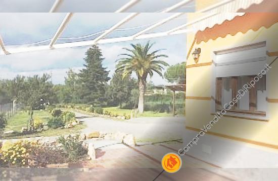 casa-di-riposo-070-terrazza