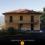scheda: im/Tos/075 – Immobile destinazione Casa Famiglia