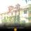 scheda: im/Mar/078 – Immobili destinazione Casa di Riposo