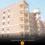 scheda: im/Sic/083 – Immobile a destinazione Casa di Riposo