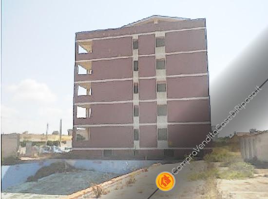 casa-di-riposo-083-lato-nord-da-ovest