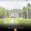 scheda: cr/Lom/084 – Casa Albergo per Anziani