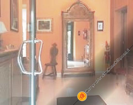 casa-di-riposo-084-ingresso
