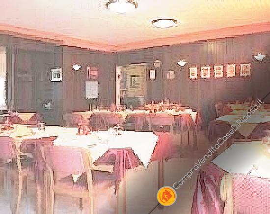 casa-di-riposo-084-sala-da-pranzo