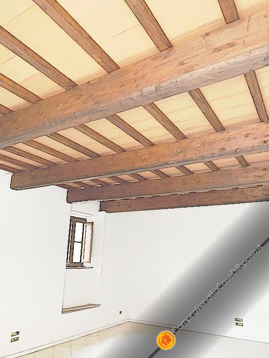 casa-di-riposo-085-appartamento-soffitto
