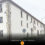 scheda: im/Umb/085 – Immobile a destinazione Casa di Riposo