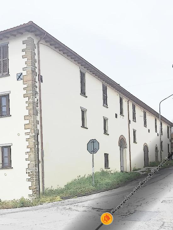 casa-di-riposo-085-facciata