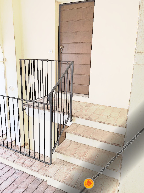 casa-di-riposo-085-ingresso-appartamento