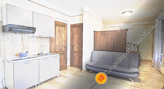 casa-di-riposo-086-appartamento