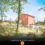 scheda: cr/Tos/086 – Casa Famiglia e Agriturismo