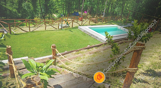 casa-di-riposo-086-piscina