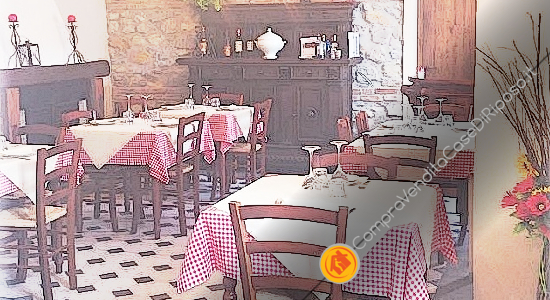 casa-di-riposo-086-sala-ristorante