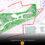 scheda: te/Tos/087 – Terreno edificabile