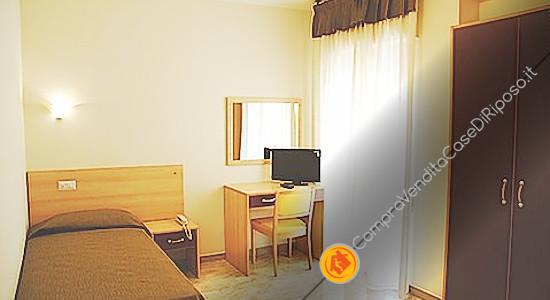 casa-di-riposo-088-camera