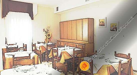 casa-di-riposo-088-sala-da-pranzo