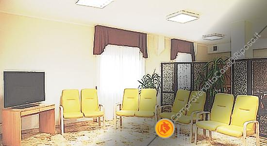 casa-di-riposo-088-salone