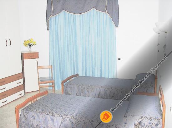 casa-di-riposo-089-camera-blu