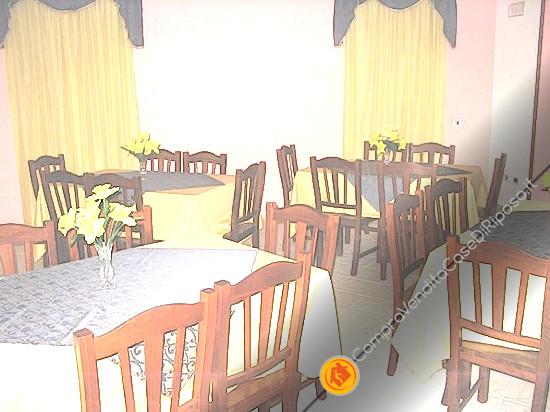 casa-di-riposo-089-sala-da-pranzo
