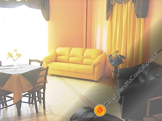 casa-di-riposo-089-salotto