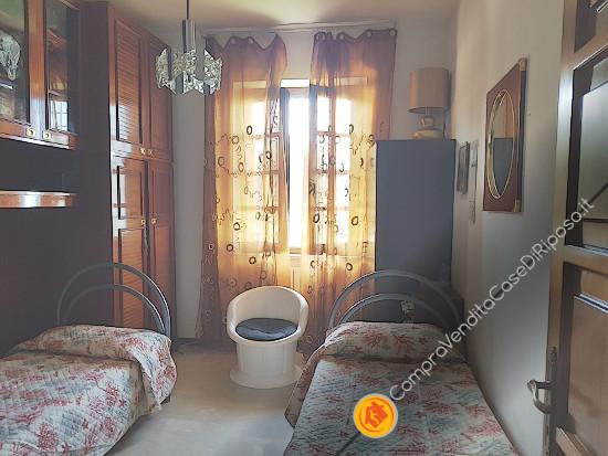 casa-di-riposo-090-camera