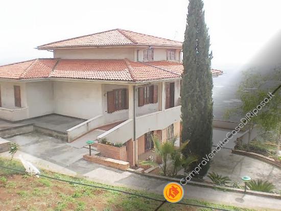 casa-di-riposo-090-esterno