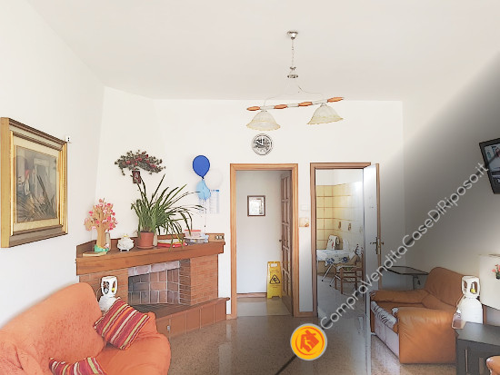 casa-di-riposo-090-salotto