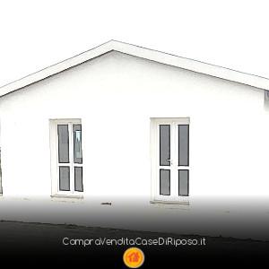 casa-di-riposo-091-copertina
