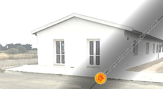 casa-di-riposo-091-descrizione