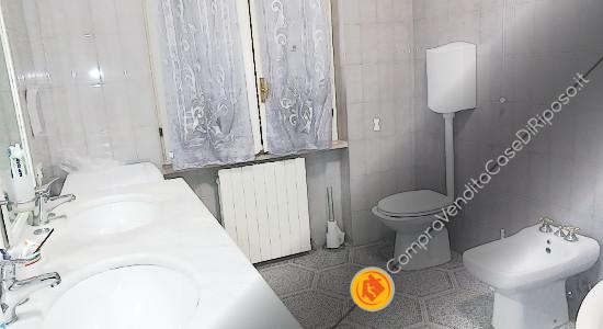 casa-di-riposo-092-bagno