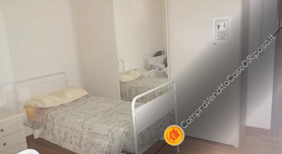 casa-di-riposo-092-camera