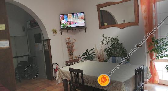 casa-di-riposo-092-sala-da-pranzo-2