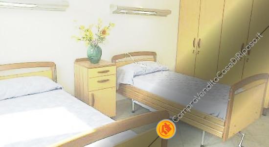 casa-di-riposo-093-camera