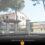 scheda: cr/Laz/093 – Casa di Riposo per Anziani