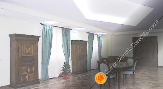 casa-di-riposo-093-salone1