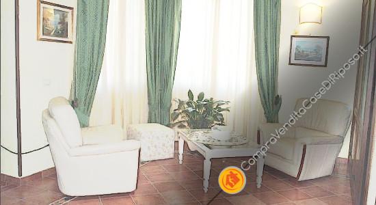 casa-di-riposo-093-salottino