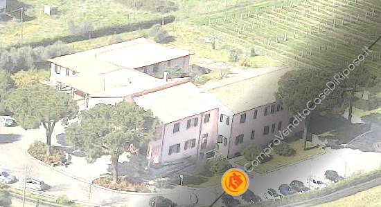 casa-di-riposo-093-vista-aerea