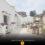 scheda: cr/Laz/095 – Casa Alloggio per Anziani