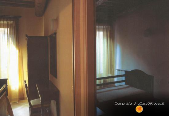 casa-di-riposo-009-stanze