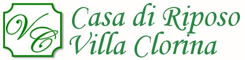 Casa di Riposo VillaClorina